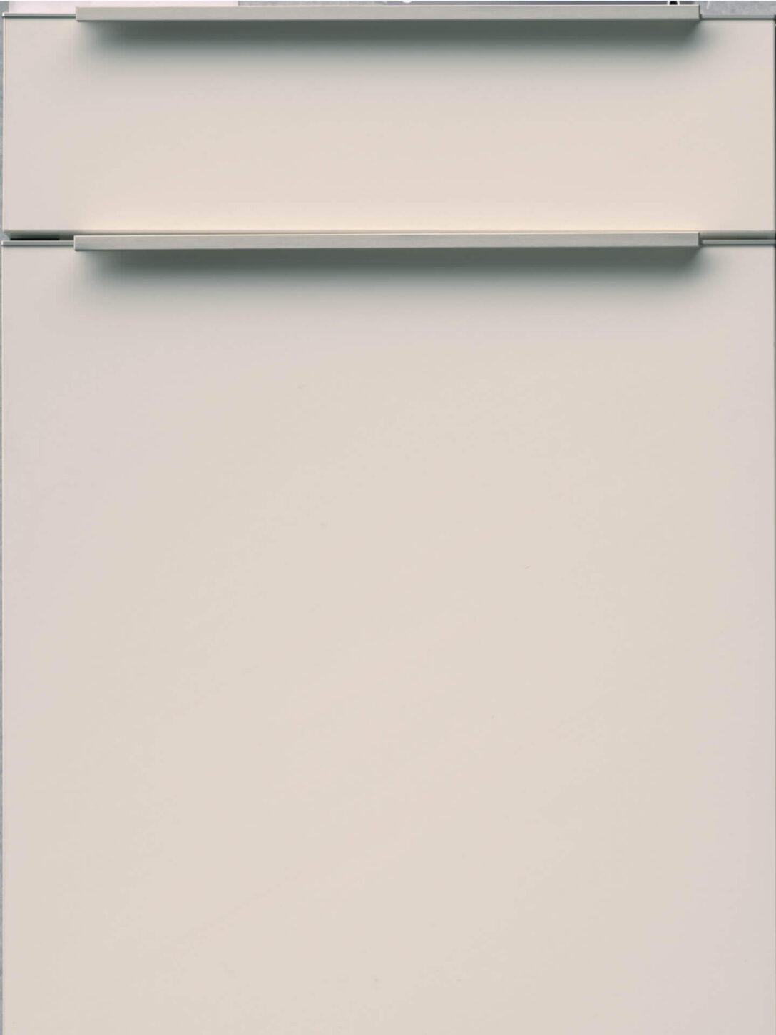 Large Size of Küche Griffe Ffnungssysteme Fr Ihre Kche Ratiomat Sonoma Eiche Grillplatte Einbauküche Mit Elektrogeräten Rollwagen Mintgrün Müllschrank Bodenfliesen Wohnzimmer Küche Griffe