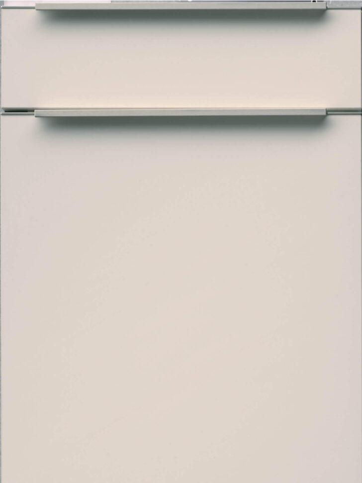 Medium Size of Küche Griffe Ffnungssysteme Fr Ihre Kche Ratiomat Sonoma Eiche Grillplatte Einbauküche Mit Elektrogeräten Rollwagen Mintgrün Müllschrank Bodenfliesen Wohnzimmer Küche Griffe