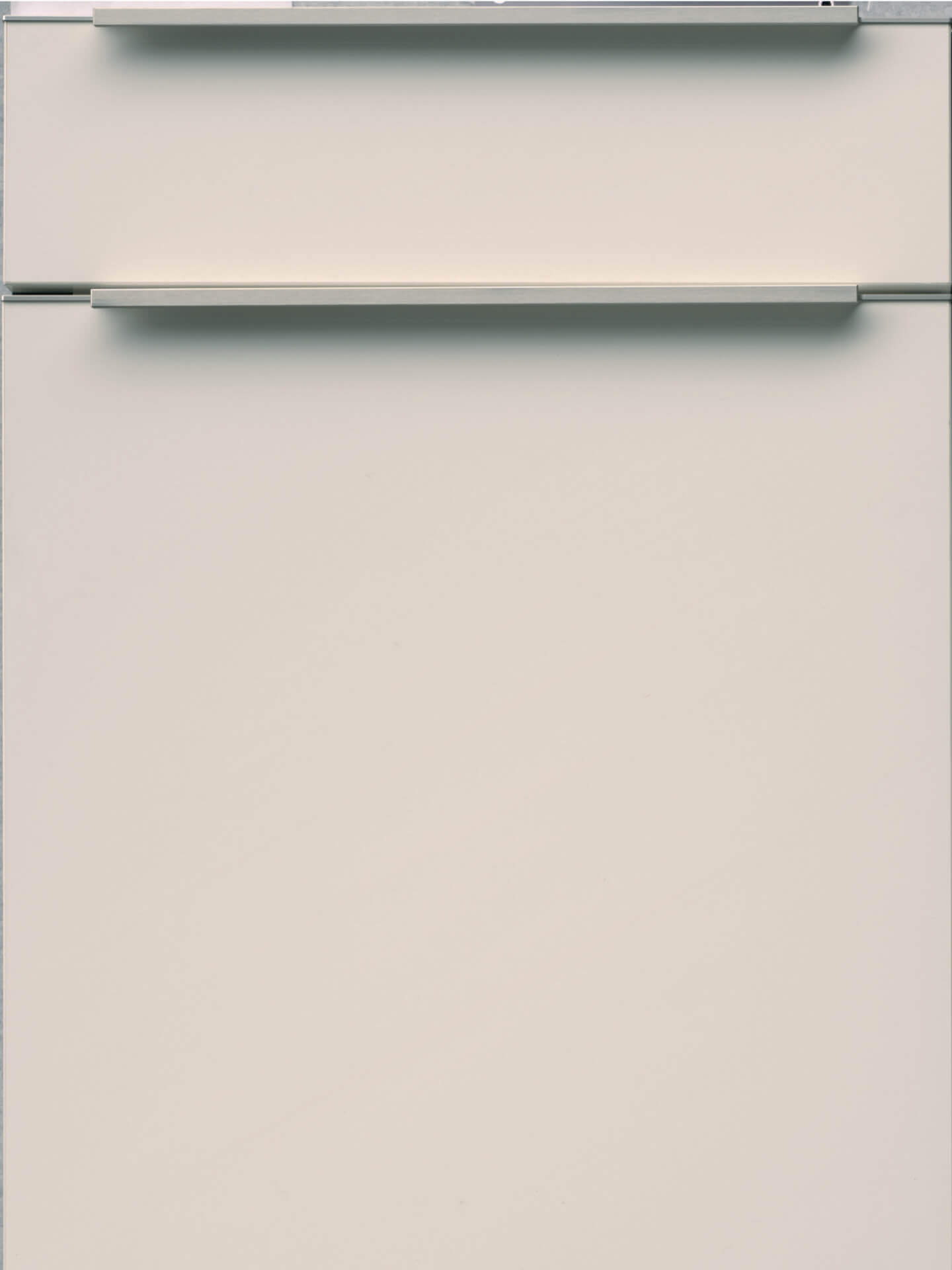 Full Size of Küche Griffe Ffnungssysteme Fr Ihre Kche Ratiomat Sonoma Eiche Grillplatte Einbauküche Mit Elektrogeräten Rollwagen Mintgrün Müllschrank Bodenfliesen Wohnzimmer Küche Griffe
