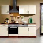 Küche Roller Mbel Kchen Gnstige Bei Elegant Eckküche Mit Elektrogeräten Weiße Teppich Für Tapeten Die Eckschrank Erweitern Deckenleuchte Singleküche Wohnzimmer Küche Roller