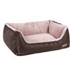 Hundebett Flocke 120 Cm Comfort Cudly Dreamlike Hundebetten Regal Tiefe 30 Sofa Sitzhöhe 55 20 Tief 25 Bett Breit Esstisch 120x80 X 200 80 Hoch 40 120x200 Mit Wohnzimmer Hundebett Flocke 120 Cm