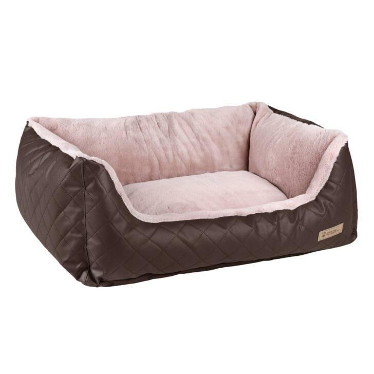 Medium Size of Hundebett Flocke 120 Cm Comfort Cudly Dreamlike Hundebetten Regal Tiefe 30 Sofa Sitzhöhe 55 20 Tief 25 Bett Breit Esstisch 120x80 X 200 80 Hoch 40 120x200 Mit Wohnzimmer Hundebett Flocke 120 Cm