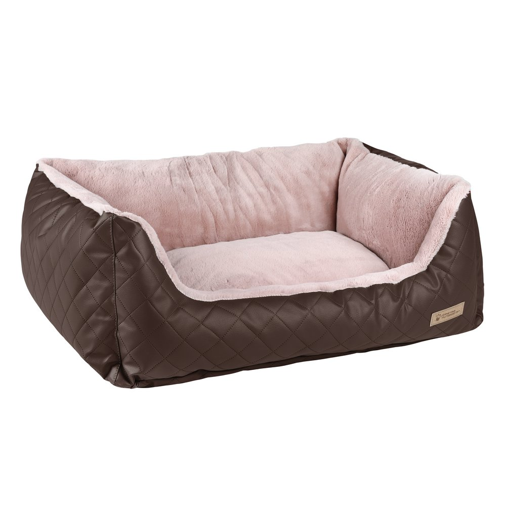 Full Size of Hundebett Flocke 120 Cm Comfort Cudly Dreamlike Hundebetten Regal Tiefe 30 Sofa Sitzhöhe 55 20 Tief 25 Bett Breit Esstisch 120x80 X 200 80 Hoch 40 120x200 Mit Wohnzimmer Hundebett Flocke 120 Cm
