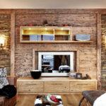 Wohnzimmer Wand Idee Fernseher An Ideen Moderne Deckenleuchte Wasserhahn Küche Wandanschluss Wandleuchte Bad Wandfliesen Tapeten Deckenleuchten Wohnzimmer Wohnzimmer Wand Idee