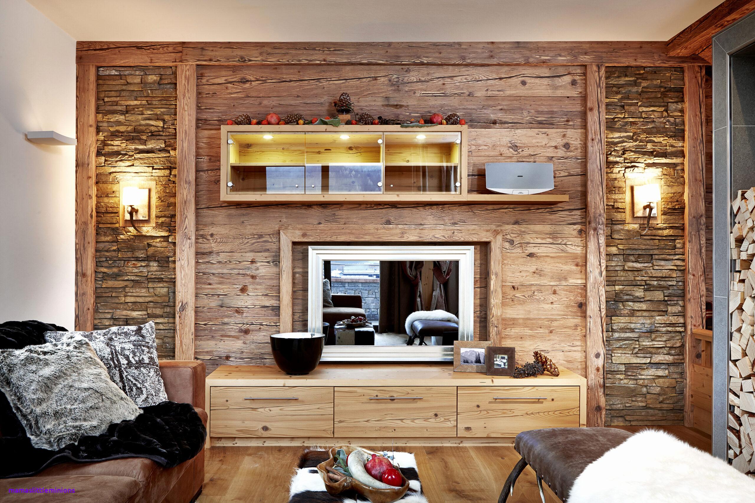 Full Size of Wohnzimmer Wand Idee Fernseher An Ideen Moderne Deckenleuchte Wasserhahn Küche Wandanschluss Wandleuchte Bad Wandfliesen Tapeten Deckenleuchten Wohnzimmer Wohnzimmer Wand Idee