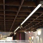 Led Schienensystem Paulmann Set Dimmbar Pendelleuchte Deckenlampe Mit Flexibel Niedervolt Komplettset Deckenbeleuchtung Ikea Schwarz Badezimmer Deckenleuchte Wohnzimmer Led Schienensystem