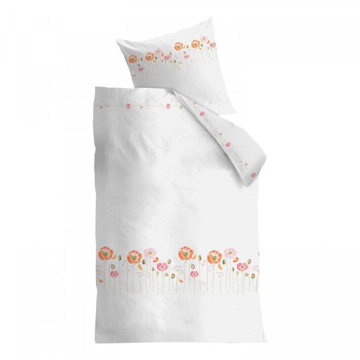 Medium Size of Lustige Bettwäsche 155x220 Bettwsche Field Bouquet Baumwollstoff Home24 Sprüche T Shirt T Shirt Wohnzimmer Lustige Bettwäsche 155x220
