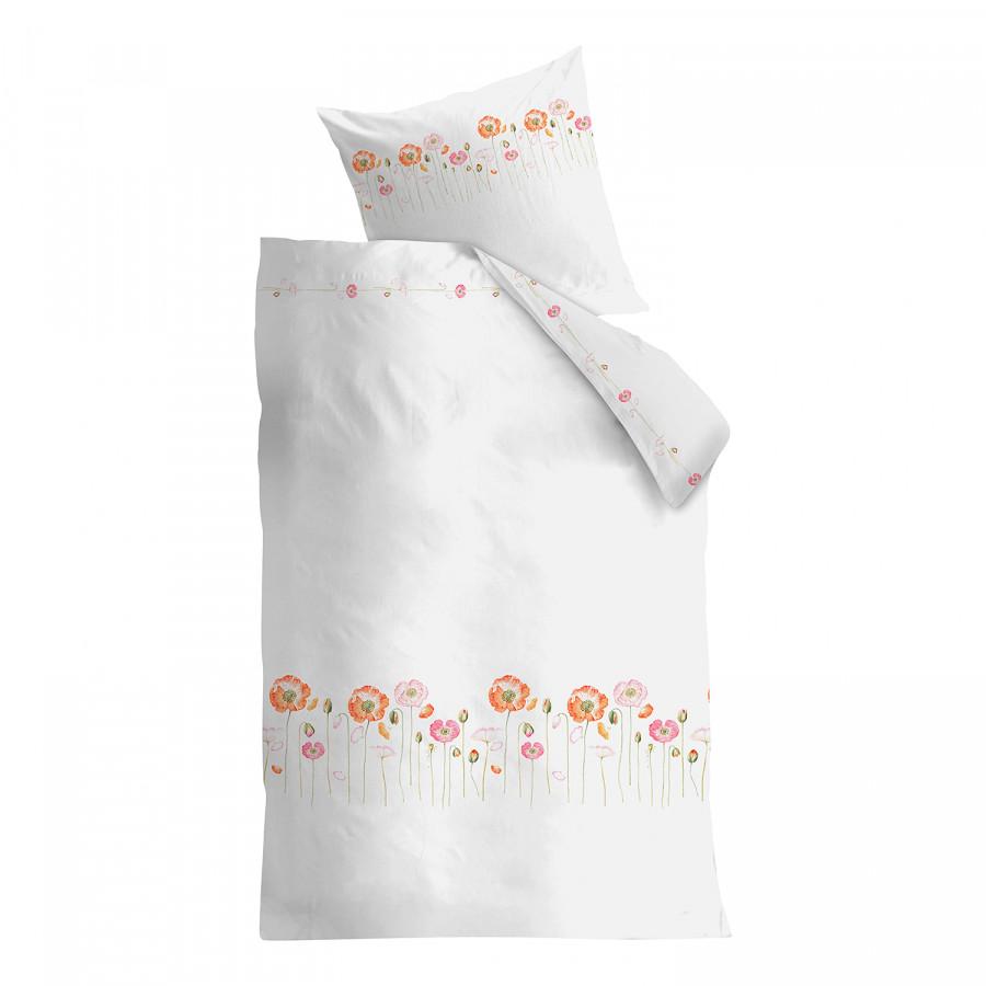 Full Size of Lustige Bettwäsche 155x220 Bettwsche Field Bouquet Baumwollstoff Home24 Sprüche T Shirt T Shirt Wohnzimmer Lustige Bettwäsche 155x220