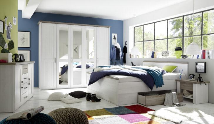 Medium Size of Schlafzimmer Komplett Set 5 Tlg Bett 180 Kleiderschrank Kommoden Sitzbank Günstige Schranksysteme Wiemann Günstig Wandtattoos Wandtattoo Breaking Bad Wohnzimmer Schlafzimmer Komplett