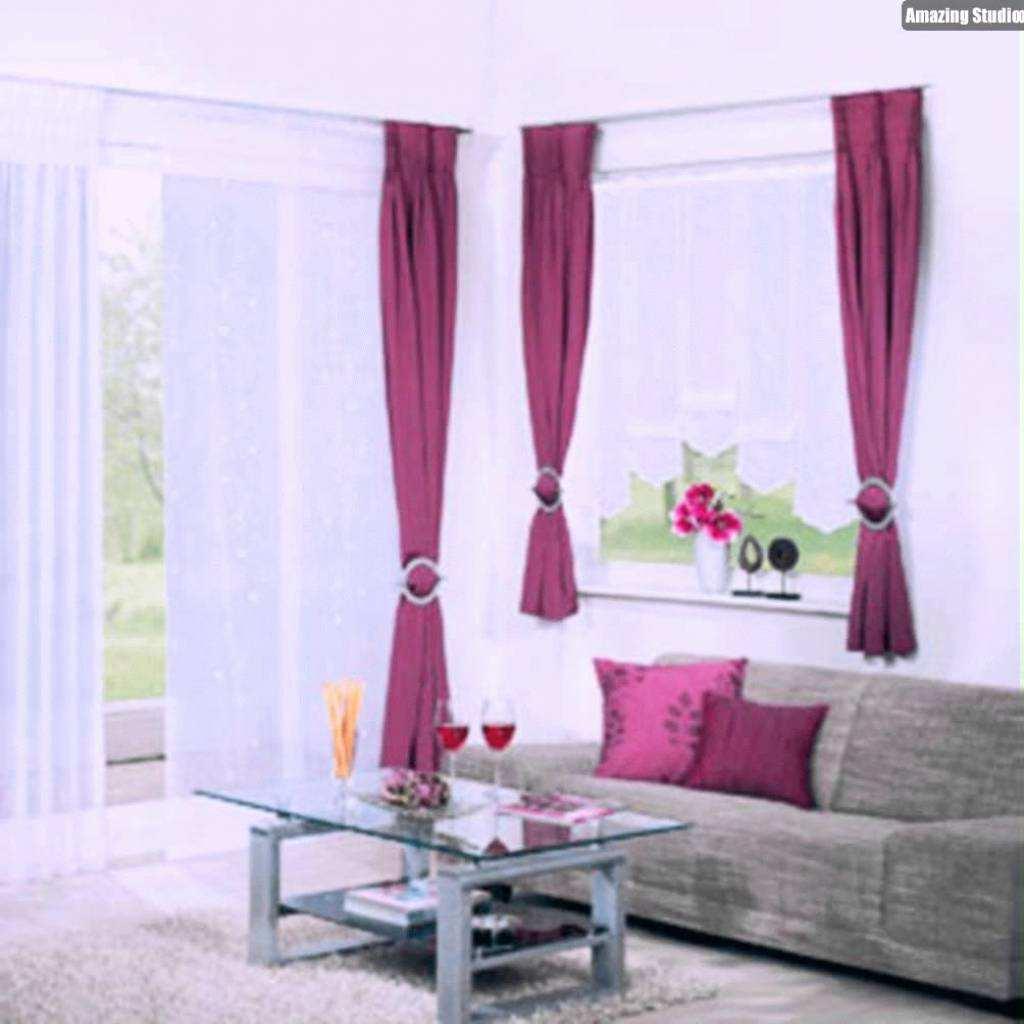 Full Size of Fensterdekoration Gardinen Beispiele Schn Fensterdeko Wohnzimmer Scheibengardinen Küche Für Fenster Schlafzimmer Die Wohnzimmer Fensterdekoration Gardinen Beispiele