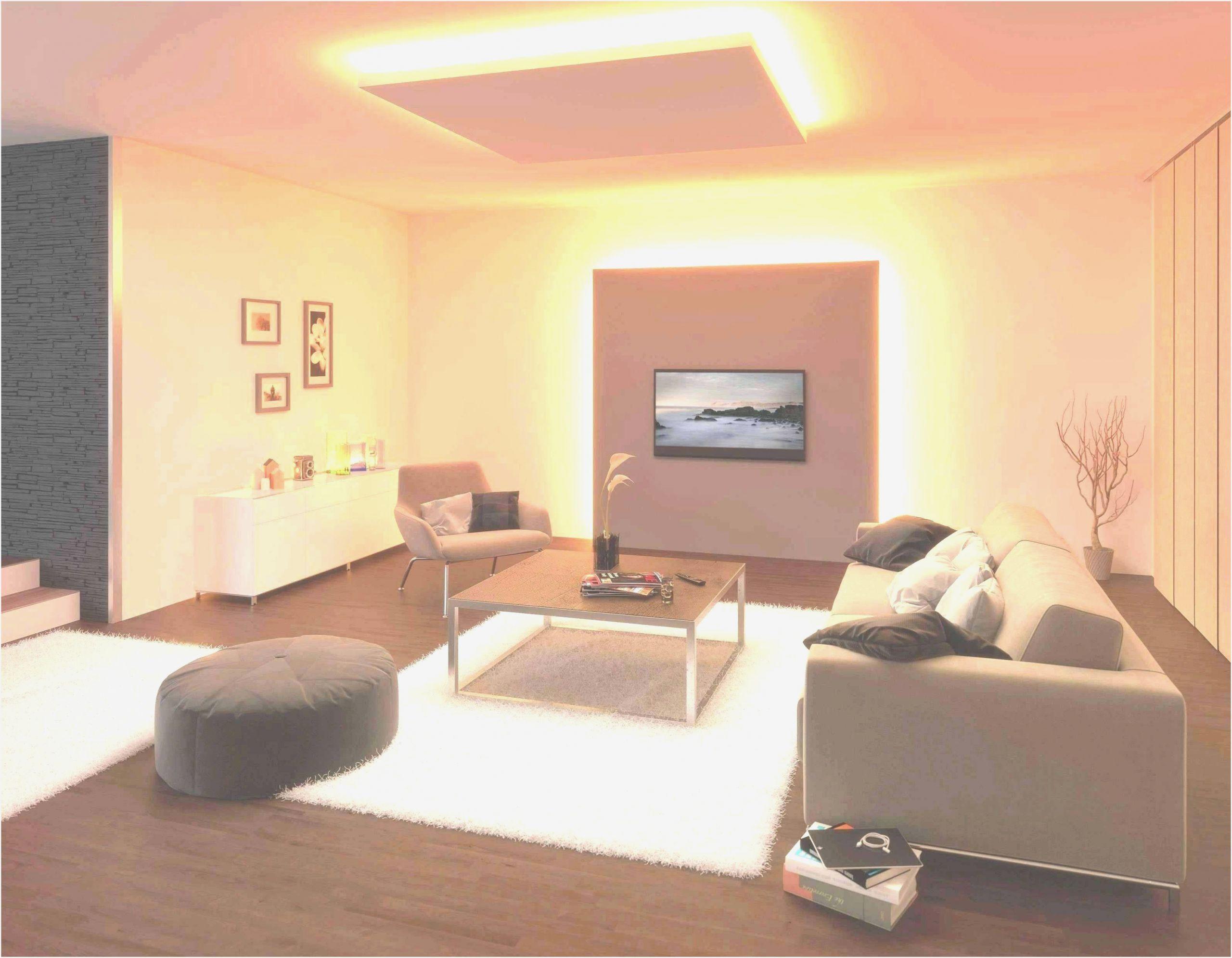 Full Size of Wohnzimmerlampen Ikea Miniküche Küche Kaufen Kosten Betten 160x200 Bei Modulküche Sofa Mit Schlaffunktion Wohnzimmer Wohnzimmerlampen Ikea