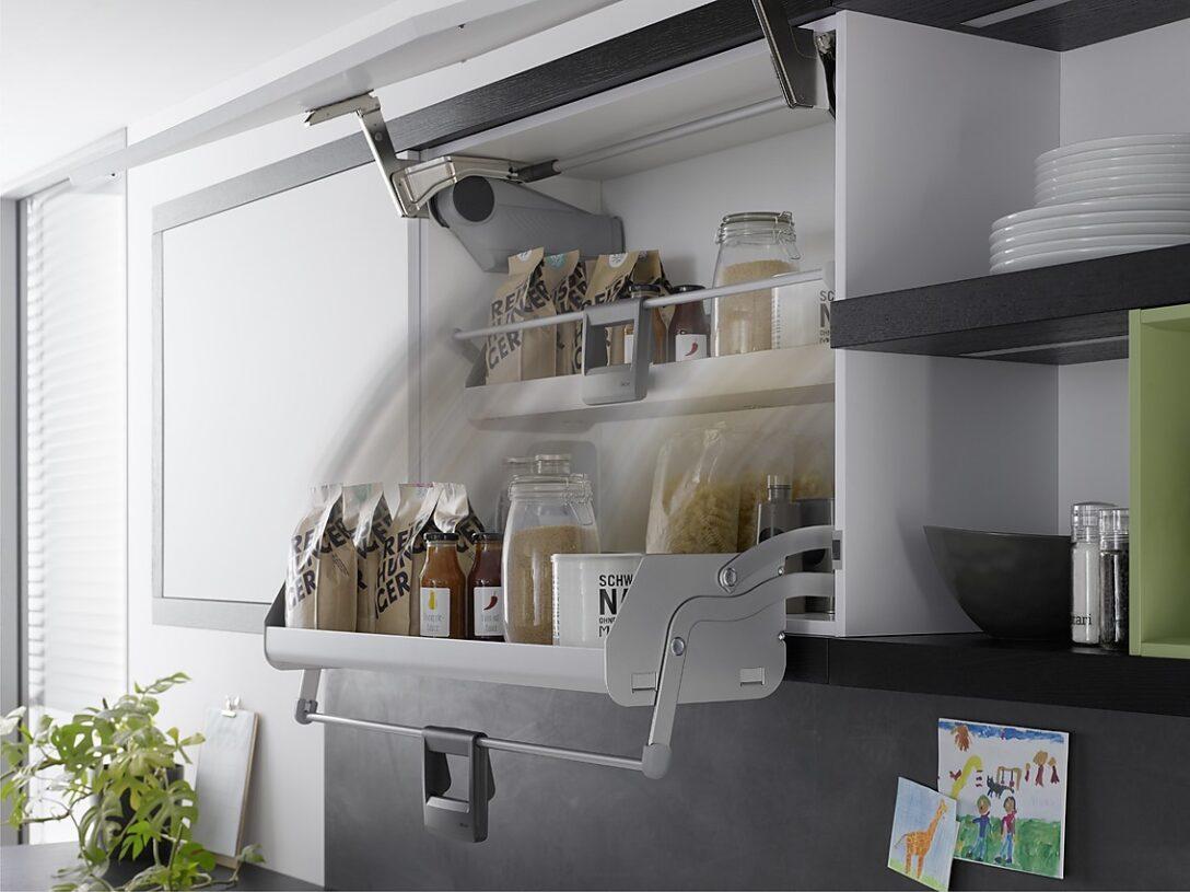 Large Size of Hängeschrank Küche Glas Tapeten Für Lampen Glasregal Bad Glastüren Planen Kostenlos Ikea Miniküche Einbauküche Mit Elektrogeräten Apothekerschrank Regal Wohnzimmer Hängeschrank Küche Glas