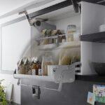 Hängeschrank Küche Glas Tapeten Für Lampen Glasregal Bad Glastüren Planen Kostenlos Ikea Miniküche Einbauküche Mit Elektrogeräten Apothekerschrank Regal Wohnzimmer Hängeschrank Küche Glas