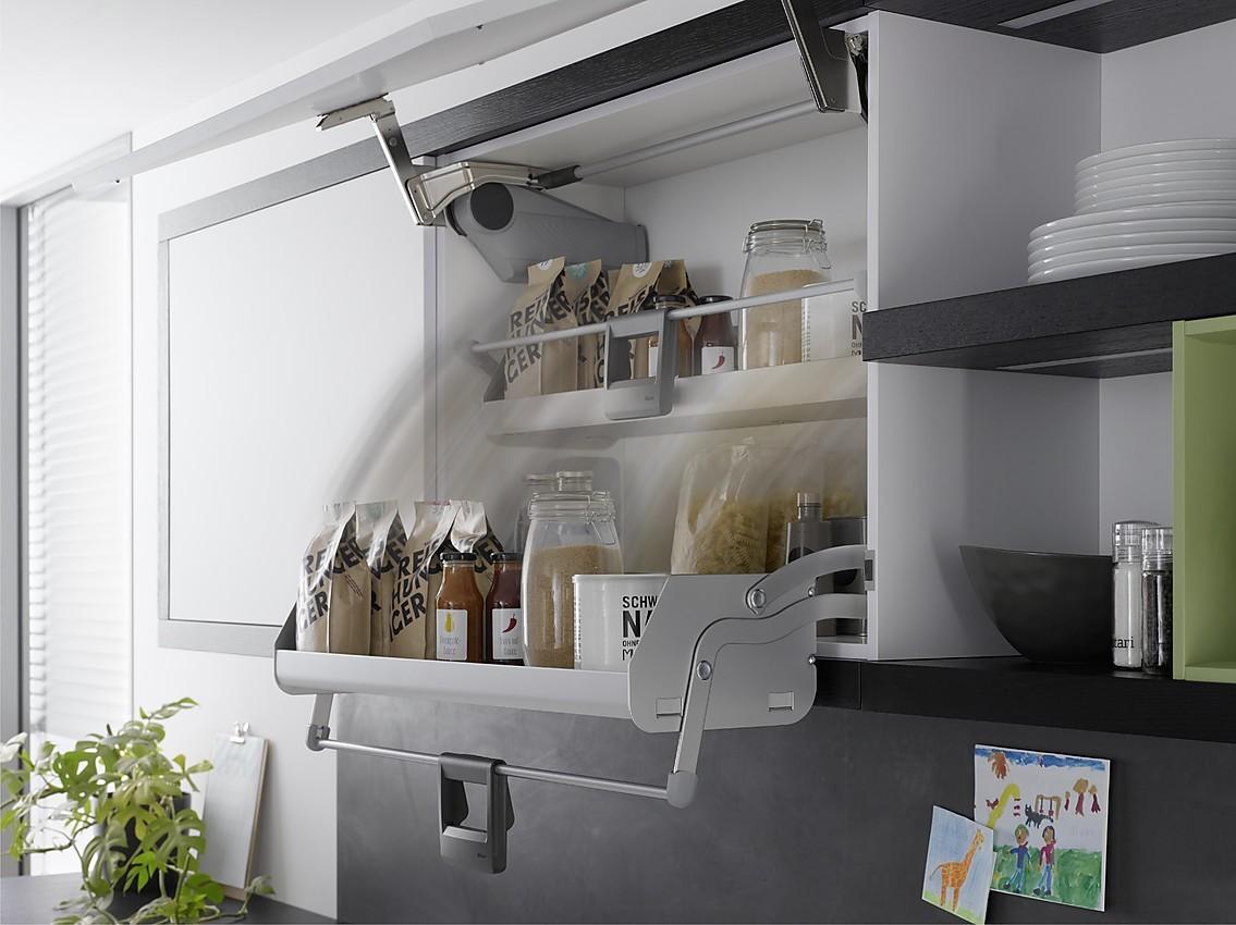 Full Size of Hängeschrank Küche Glas Tapeten Für Lampen Glasregal Bad Glastüren Planen Kostenlos Ikea Miniküche Einbauküche Mit Elektrogeräten Apothekerschrank Regal Wohnzimmer Hängeschrank Küche Glas