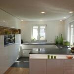 Ikea Küchen U Form Wohnzimmer Ikea Küchen U Form Wasserhahn Küche Wandanschluss Sofa Auf Raten Landhausstil Usm Haller Regal Sonnenschutz Fenster Außen Günstig Kaufen Industrial