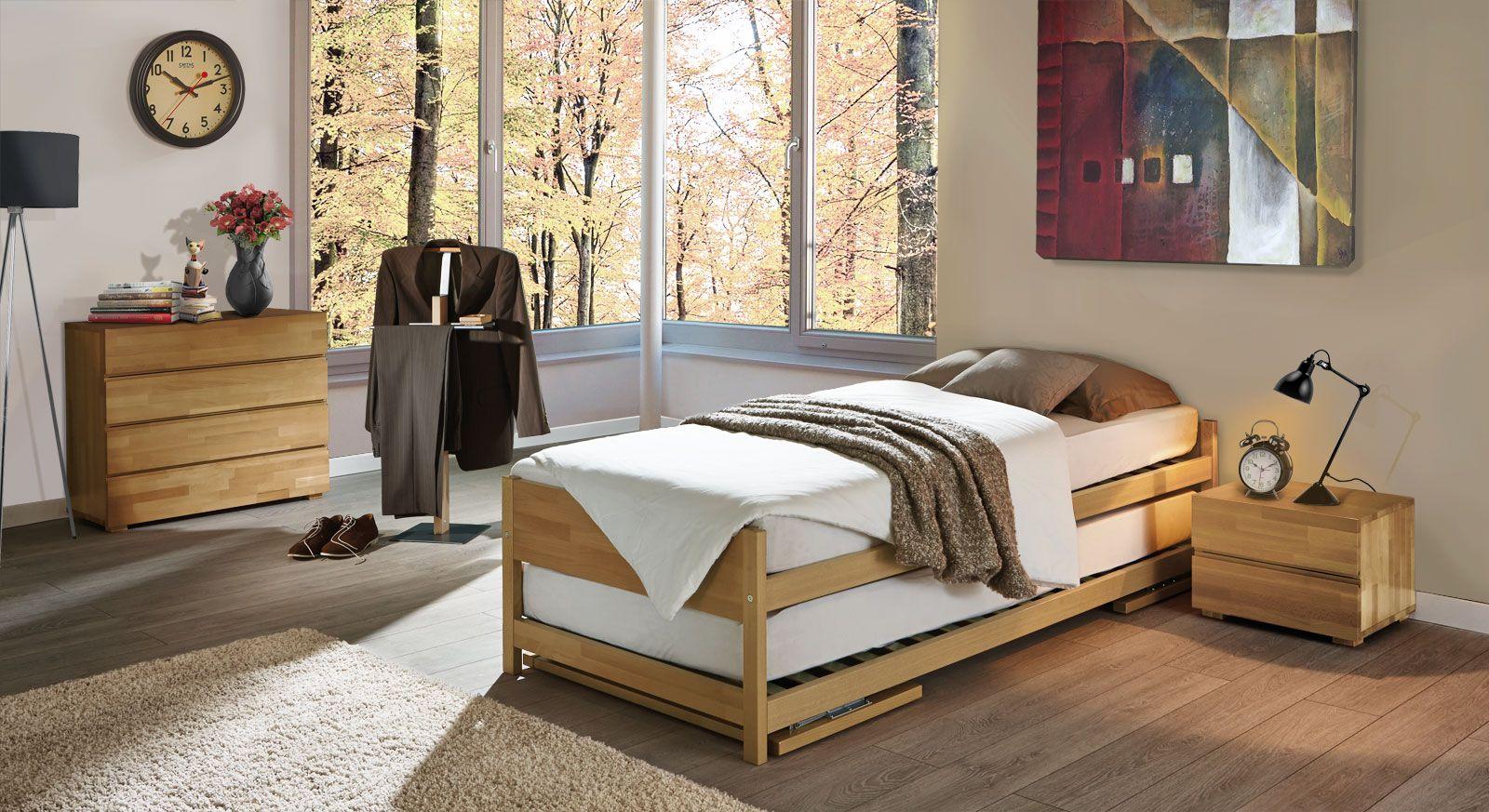 Full Size of Monika Stagl Monikastagl Auf Pinterest Dänisches Bettenlager Badezimmer Wohnzimmer Stapelbetten Dänisches Bettenlager