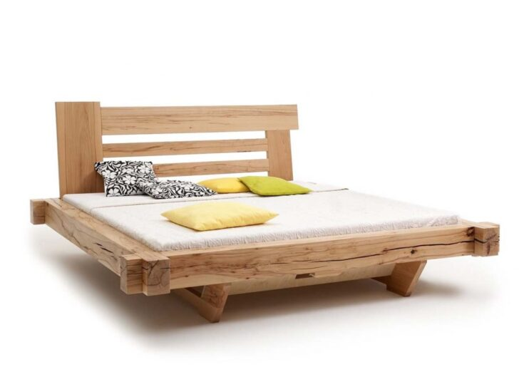 Medium Size of Eichenbalken Bauhaus Diy Bett Balken Balkenbett Holz Aus Bauen Obi Fenster Wohnzimmer Eichenbalken Bauhaus