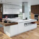 Küchen Roller Onlineplaner Zur Kchenplanung Kostenfrei Nutzen Planungswelten Regal Regale Wohnzimmer Küchen Roller