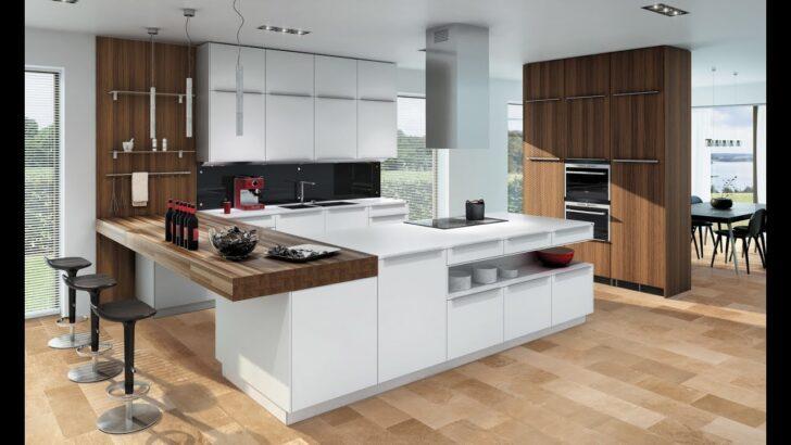 Medium Size of Küchen Roller Onlineplaner Zur Kchenplanung Kostenfrei Nutzen Planungswelten Regal Regale Wohnzimmer Küchen Roller