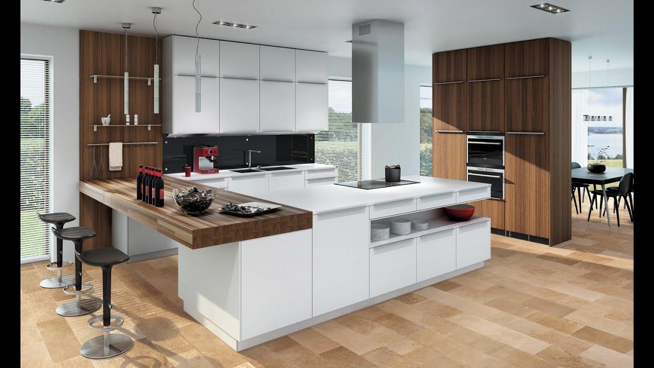 Full Size of Küchen Roller Onlineplaner Zur Kchenplanung Kostenfrei Nutzen Planungswelten Regal Regale Wohnzimmer Küchen Roller