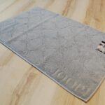 Teppich Joop Wohnzimmer Teppich Joop Croco Vintage Cornflower Grau Wohnzimmer New Curly Stein Pattern Faded Kaufen Betten Für Küche Badezimmer Esstisch Schlafzimmer Teppiche Bad