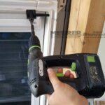 Velux Schnurhalter Vierkant Durchfhrung Velurollladen F812 Fenster Kaufen Ersatzteile Rollo Preise Einbauen Wohnzimmer Velux Schnurhalter