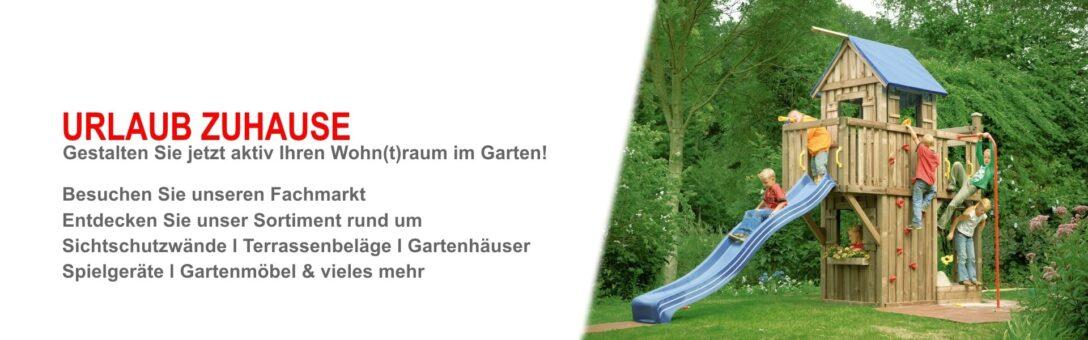 Large Size of Klapptisch Holzland Kohn Ihr Holzberater Zwischen Freising Und Landshut Küche Garten Wohnzimmer Wand:ylp2gzuwkdi= Klapptisch