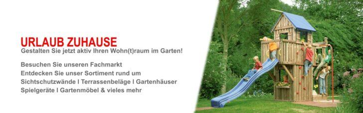 Medium Size of Klapptisch Holzland Kohn Ihr Holzberater Zwischen Freising Und Landshut Küche Garten Wohnzimmer Wand:ylp2gzuwkdi= Klapptisch