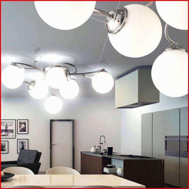 Medium Size of Deckenleuchten Led Wohnzimmer Wohnzimmerleuchten Dimmbar Deckenleuchte Obi Bilder Amazon Poco Farbwechsel Ebay Wohnzimmerlampe Einbau Moderne Dimmbare Lampe Wohnzimmer Deckenleuchte Led Wohnzimmer