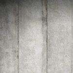 Tapete Betonoptik Wohnzimmer Tapete Betonoptik Bauhaus Tapeten Grau Gold Industrial Rasch Dunkelgrau Obi Silber Tedox Hammer Braun Für Die Küche Fototapete Bad Fototapeten Wohnzimmer