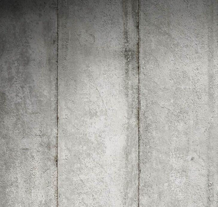 Medium Size of Tapete Betonoptik Bauhaus Tapeten Grau Gold Industrial Rasch Dunkelgrau Obi Silber Tedox Hammer Braun Für Die Küche Fototapete Bad Fototapeten Wohnzimmer Wohnzimmer Tapete Betonoptik