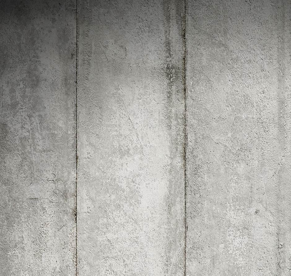 Full Size of Tapete Betonoptik Bauhaus Tapeten Grau Gold Industrial Rasch Dunkelgrau Obi Silber Tedox Hammer Braun Für Die Küche Fototapete Bad Fototapeten Wohnzimmer Wohnzimmer Tapete Betonoptik