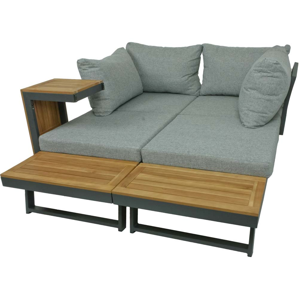 Full Size of Couch Terrasse 5e9bae8921d76 Wohnzimmer Couch Terrasse
