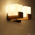 Wandleuchten Schlafzimmer Bett Wandlampe Mit Stecker Wandleuchte Ikea Led Kabel Schalter Leselampe Holz Vertraglich Japanische Korridor Komplette Eckschrank Wohnzimmer Schlafzimmer Wandleuchte