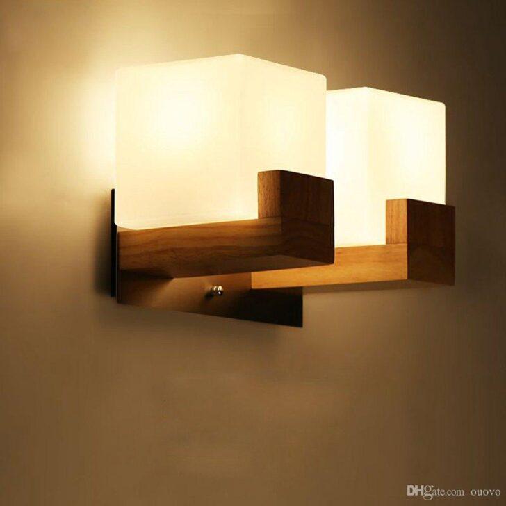 Medium Size of Wandleuchten Schlafzimmer Bett Wandlampe Mit Stecker Wandleuchte Ikea Led Kabel Schalter Leselampe Holz Vertraglich Japanische Korridor Komplette Eckschrank Wohnzimmer Schlafzimmer Wandleuchte