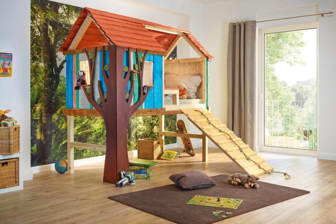 Large Size of Kinderbett Diy Selber Bauen Anleitung Von Hornbach Wohnzimmer Kinderbett Diy