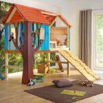 Kinderbett Diy Wohnzimmer Kinderbett Diy Selber Bauen Anleitung Von Hornbach