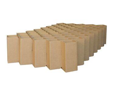 Lattenrost Klappbar Ikea Wohnzimmer Lattenrost Klappbar Ikea Das Pappbett 20 Von Room In A Boroom Box Bett 90x200 Mit Miniküche Matratze Und Ausklappbar Schlafzimmer Set Komplett 160x200 180x200