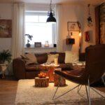 Decke Gestalten Wohnzimmer Decke Gestalten Deckenstrahler Wohnzimmer Deckenleuchte Bad Kleines Badezimmer Neu Lampe Decken Deckenlampen Deckenlampe Für Schlafzimmer Deckenleuchten Led