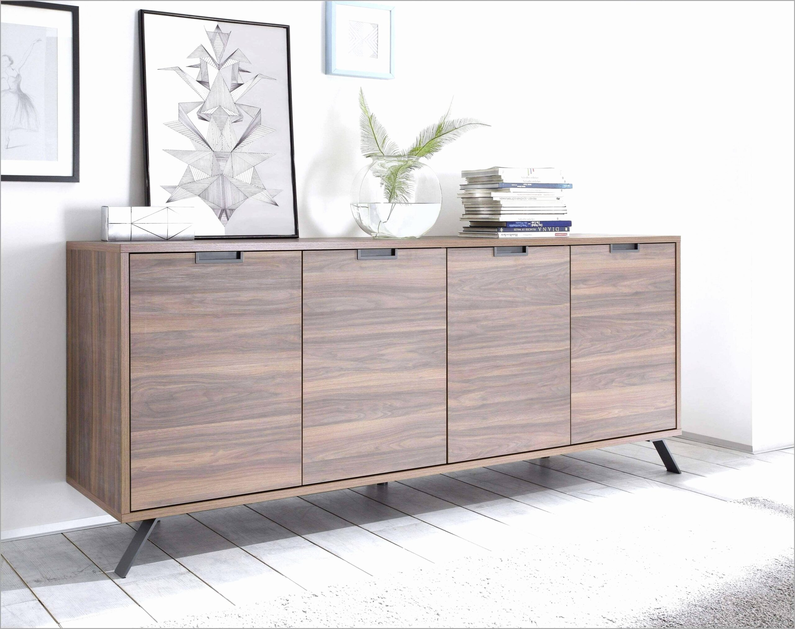 Full Size of Ikea Vorratsschrank Betten 160x200 Sofa Mit Schlaffunktion Küche Kosten Kaufen Bei Modulküche Miniküche Wohnzimmer Ikea Vorratsschrank