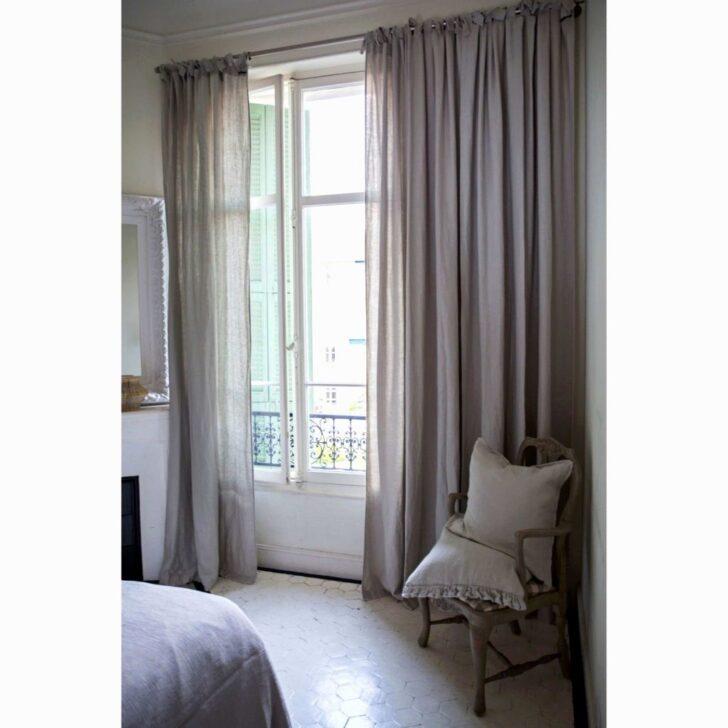Medium Size of Gardinen Auf Rechnung Einzigartig 40 Luxus Bonprigardinen Fenster Vorhänge Wohnzimmer Bonprix Betten Schlafzimmer Küche Wohnzimmer Bon Prix Vorhänge