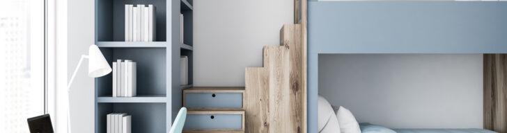 Medium Size of Bett Zum Ausklappen Ikea Malm Aufklappen T4 Multivan Mit Stauraum Selber Bauen 140x200 Wohnwagen Raumwunder Multifunktionsmbel So Gewinnen Sie Platz In Ihrer Wohnzimmer Bett Zum Ausklappen