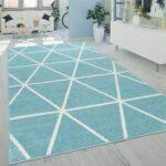 Teppich 300x400 Wohnzimmer Teppich 300x400 Teppiche In Allen Stilrichtungen Teppichde Bad Steinteppich Wohnzimmer Schlafzimmer Esstisch Für Küche Badezimmer