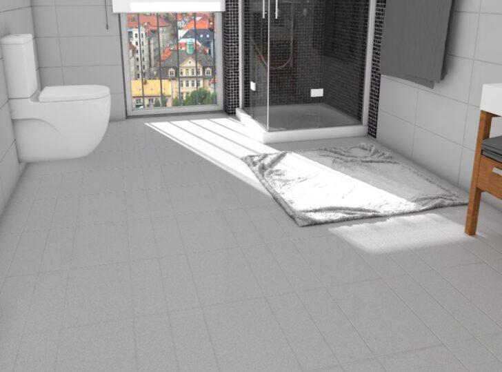 Küche Bodenfliesen Mit Abdichtung Im Innenbereich Selber Verlegen Sakret Aufbewahrung Grillplatte Eckbank Waschbecken Spritzschutz Plexiglas Modulküche Wohnzimmer Küche Bodenfliesen
