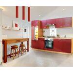 Poco Küchenmöbel Wohnzimmer Poco Küchenmöbel Respekta Kchenzeile Kb270bre 270 Cm Rot Buche Nachbildung Kaufen Schlafzimmer Komplett Bett Big Sofa Küche Betten 140x200