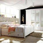 Schlafzimmer Komplett Modern Wohnzimmer Schlafzimmer Komplett Modern Landhaus Ikea White Bedroom Decor Schränke Mit Lattenrost Und Matratze Modernes Bett Lampe Günstige überbau Deckenlampen