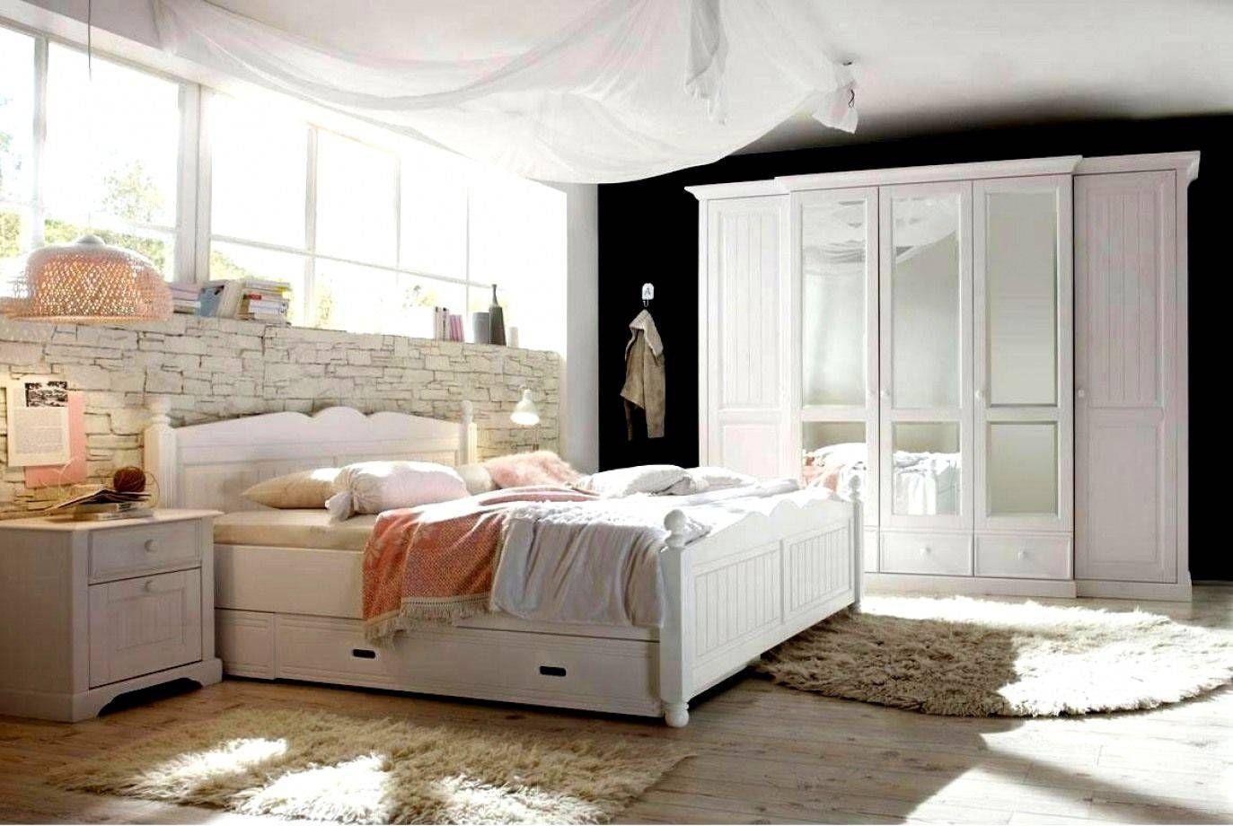 Full Size of Schlafzimmer Komplett Modern Landhaus Ikea White Bedroom Decor Schränke Mit Lattenrost Und Matratze Modernes Bett Lampe Günstige überbau Deckenlampen Wohnzimmer Schlafzimmer Komplett Modern