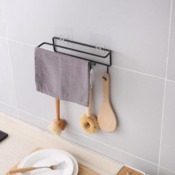 Medium Size of Küche Handtuchhalter Tissue Storage Hakenhalter Kche Bad Regal Einrichten Mini Laminat In Lampen Umziehen Rosa Alno Mobile Hochglanz Günstig Mit Wohnzimmer Küche Handtuchhalter