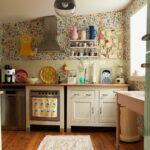 Edelstahl Küche Gebraucht Wohnzimmer Edelstahl Küche Gebraucht Ikea Kuche Modul Varde Caseconradcom Industrial Edelstahlküche Ohne Geräte Buche Modulküche Aufbewahrungssystem Wandregal