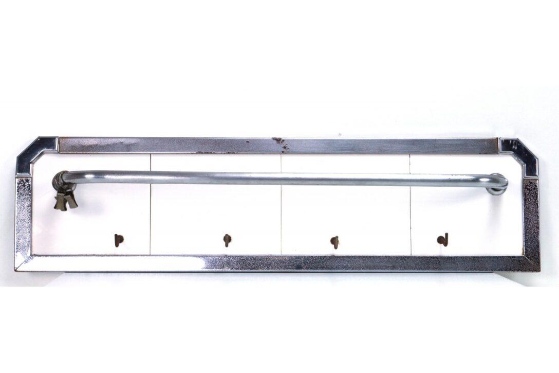 Large Size of Hängeschrank Küche Glastüren Doppelblock Wanddeko Sitzecke Ausstellungsküche Hochglanz Gebrauchte Einbauküche Eckschrank Klapptisch Arbeitsplatten Mit Wohnzimmer Handtuch Halter Küche
